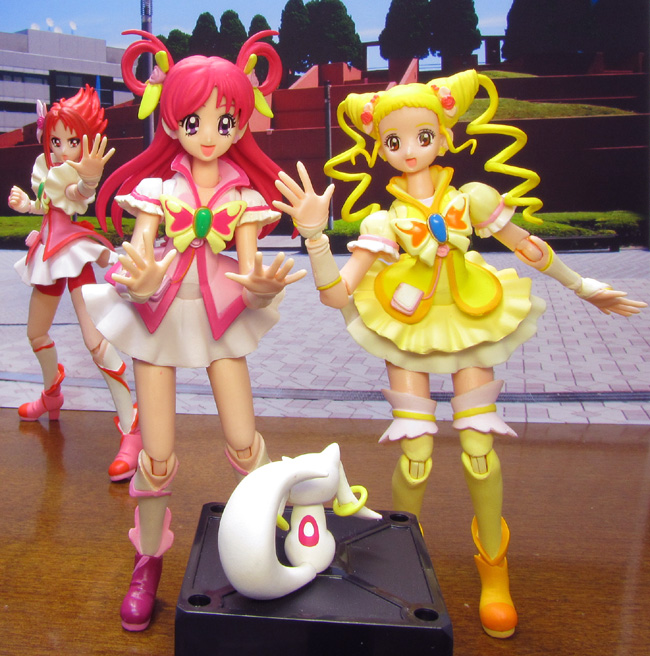 cure-dream04.jpg